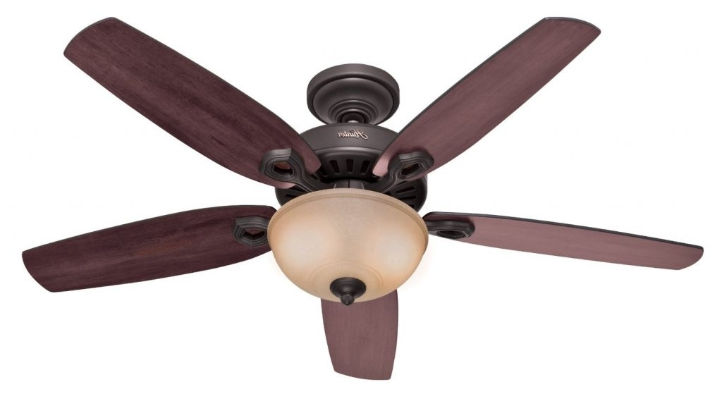 Ceiling Fans Buying Guide With Best And Newest Outdoor Ceiling Fans For 7 Foot Ceilings (View 2 of 15)