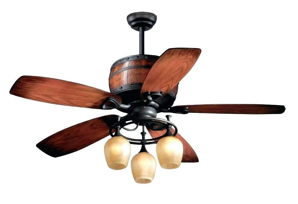 Ceiling Fans Globes Limited Ceiling Fan Light Globes Indoor Outdoor In Favorite Outdoor Ceiling Fans With Light Globes (View 12 of 15)