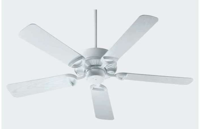 Ceiling Fans High Cfm Outdoor Fan End Bathroom Exhaust Bath – Exirime (View 15 of 15)