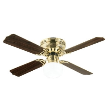 Ceiling Fans – Home Improvement At Fleet Farm Within Most Current Outdoor Ceiling Fans Under $ (View 9 of 15)