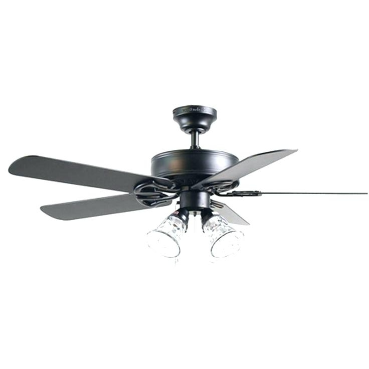 Ceiling Fans Hunter Harbor Breeze Fan Outdoor Remote Parts Re Intended For Well Known Harbor Breeze Outdoor Ceiling Fans With Lights (View 12 of 15)