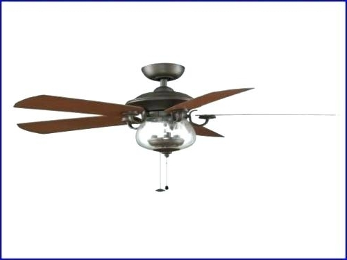 Ceiling Fans Medium Size Of Ceiling Fan Home Lighting Ceiling Do Inside 2018 Ikea Outdoor Ceiling Fans (View 1 of 15)