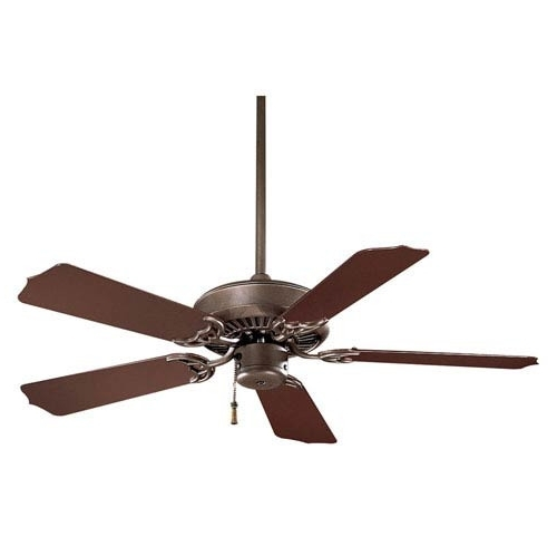 Ceiling Fans Model For 2017 Stainless Steel Outdoor Ceiling Fans (View 6 of 15)