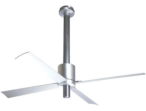 Ceiling Fans Modern Modern Outdoor Fan Water Proof Ceiling Fans With Regard To Popular Modern Outdoor Ceiling Fans (View 1 of 15)