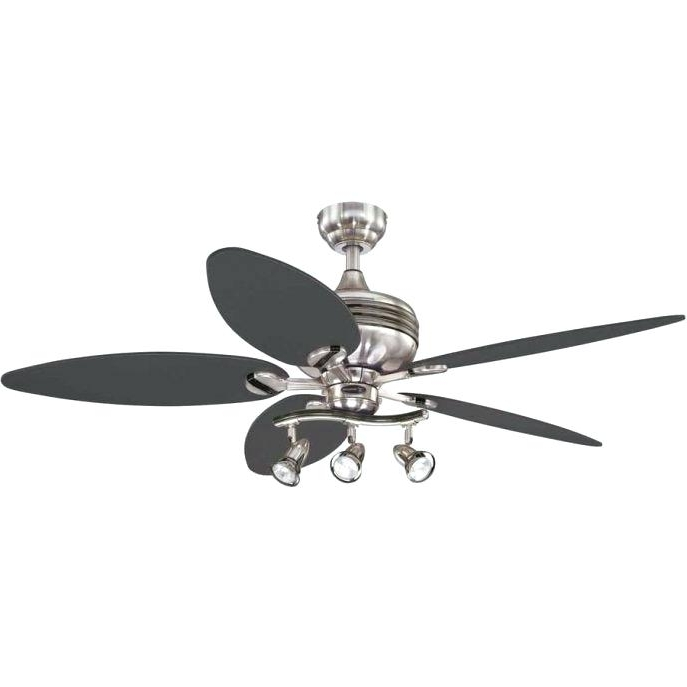 Ceiling Fans No Light Harvey Norman Lighting Manly 1300 Dc Ceiling With 2017 Harvey Norman Outdoor Ceiling Fans (View 4 of 15)