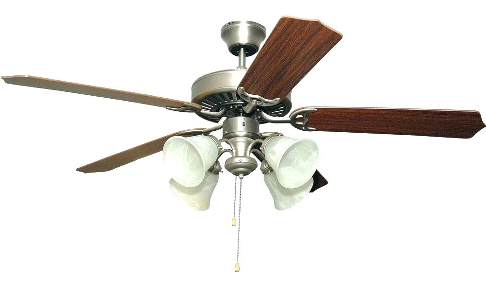Ceiling Fans Outdoor Ceiling Fans Vertical Fan Outdoor With Plans Regarding Widely Used Vertical Outdoor Ceiling Fans (View 3 of 15)