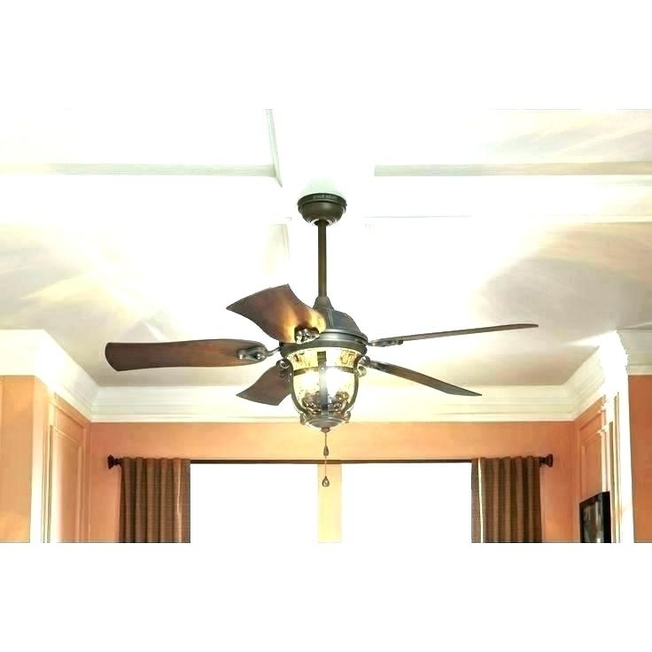 Ceiling Fans Outdoor Outdoor Ceiling Fans With Misters Misting Fan In Popular Outdoor Ceiling Fans With Misters (View 8 of 15)