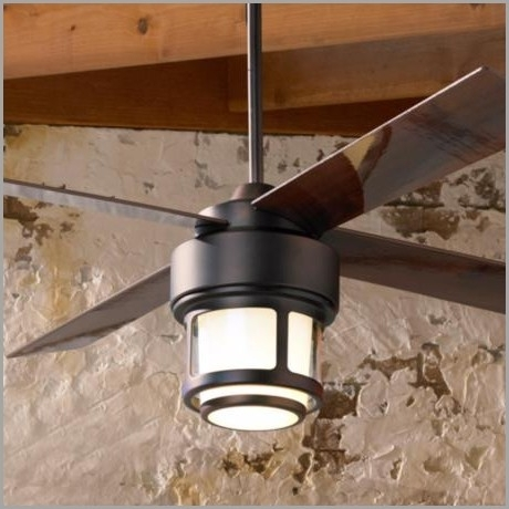 Ceiling Fans Outdoor Use » Searching For 52 Casa Vieja Tercel Oil With Regard To Well Known Casa Vieja Outdoor Ceiling Fans (View 13 of 15)
