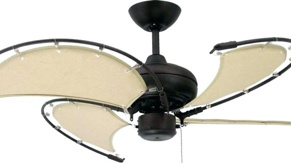 Ceiling Fans With Uplights Ceiling Fan Ceiling Fans With Uplight And In Trendy Outdoor Ceiling Fans With Uplights (View 12 of 15)