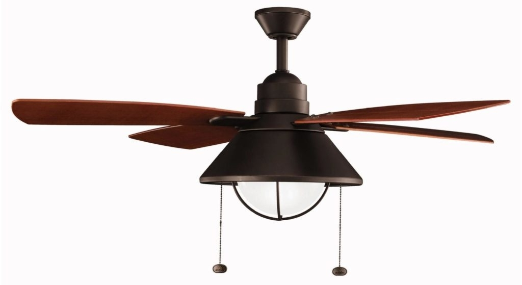 Ceiling: Stunning Ceiling Hugger Fans With Lights Hunter Flush Mount With Regard To Well Known Hugger Outdoor Ceiling Fans With Lights (View 2 of 15)