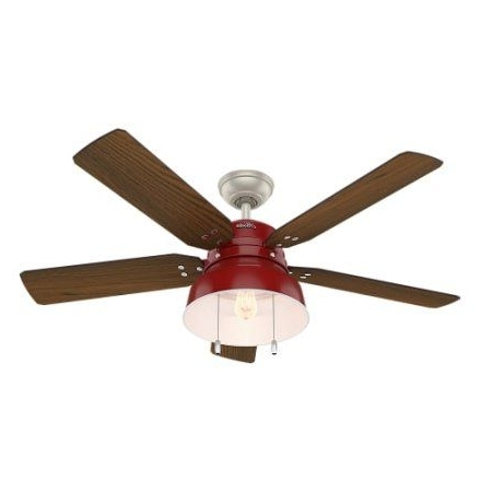 Ceiling With Regard To Outdoor Ceiling Fans For Barns (View 6 of 15)