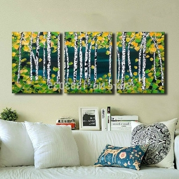 Cheap 3 Piece Wall Art Set, Find 3 Piece Wall Art Set Deals On Line For Well Known 3 Piece Canvas Wall Art Sets (View 4 of 15)
