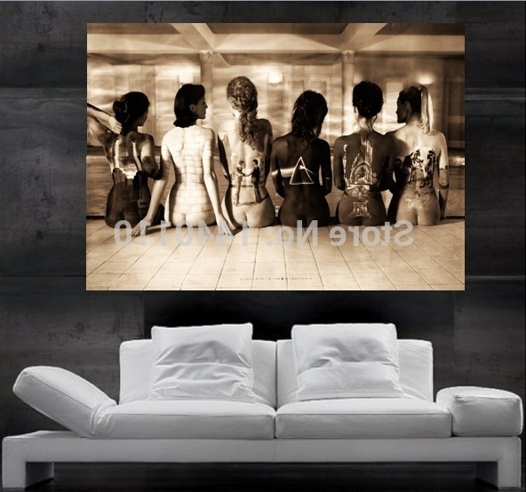 Featured Photo of Big Cheap Wall Art