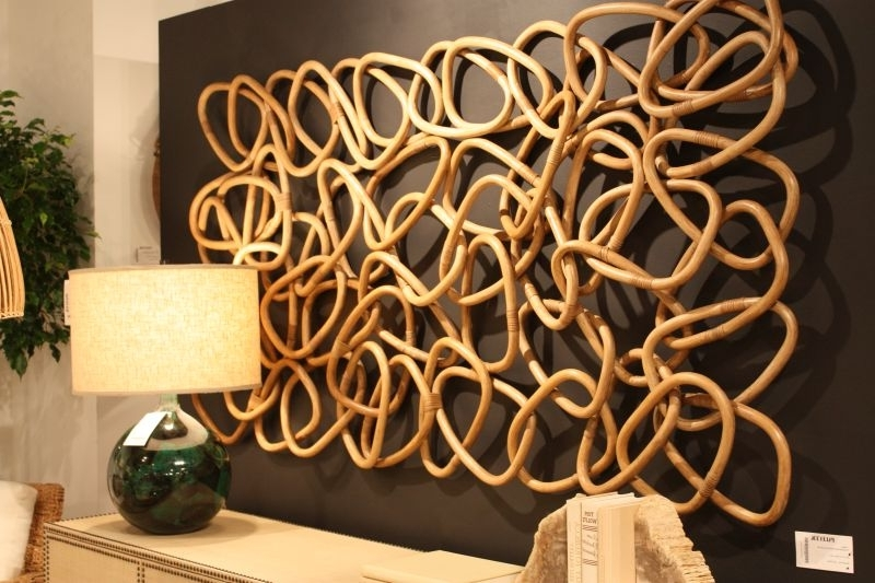 Cheap Wall Art And Decor Within Favorite Calm Feeling With Wall Art Decor – Blogbeen (View 10 of 15)