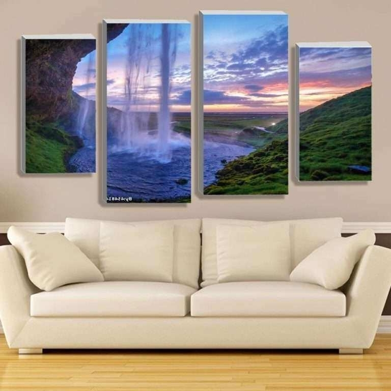 Cheap Wall Art Canvas Sets Inside Famous Cheap Wall Canvas Prints Elegant Best 15 Of Cheap Wall Art Canvas (View 5 of 15)