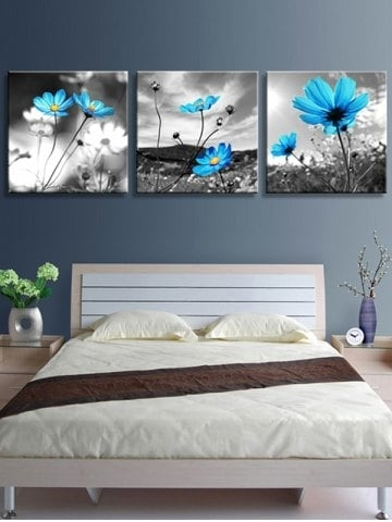 Cheap Wall Canvas Art Within 2018 Canvas Art Prints & Wall Art (View 15 of 15)