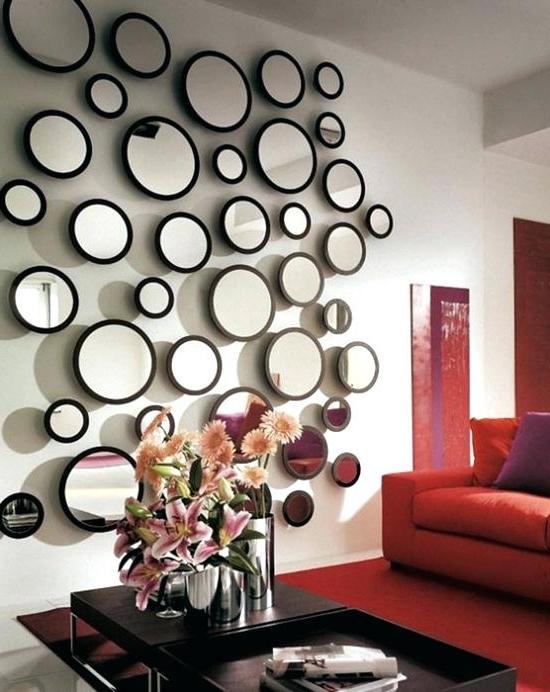 Cheap Wall Decor Ideas Inexpensive Artwork Home Wall Decor Ideas with Favorite Large Inexpensive Wall Art