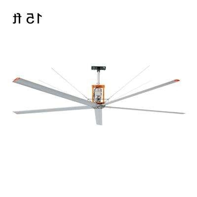 Commercial Electric – Ceiling Fans – Lighting – The Home Depot Inside Current Outdoor Electric Ceiling Fans (View 2 of 15)
