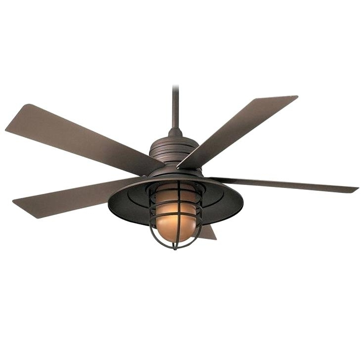 Commercial Outdoor Ceiling Fans Ceiling Fan In Oil Rubbed Bronze Throughout Favorite Commercial Outdoor Ceiling Fans (View 10 of 15)