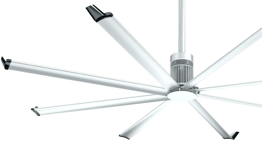 Commercial Outdoor Ceiling Fans Intended For Latest Commercial Outdoor Ceiling Fans Commercial Ceiling Fans Outdoor (View 8 of 15)