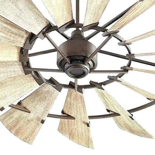 Commercial Outdoor Ceiling Fans Throughout Favorite Industrial Outdoor Ceiling Fan With Light Commercial Ceiling Fans (View 5 of 15)