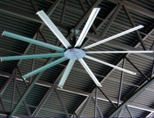 Commercial Outdoor Fans – Photos House Interior And Fan Inside 2018 Commercial Outdoor Ceiling Fans (View 5 of 15)