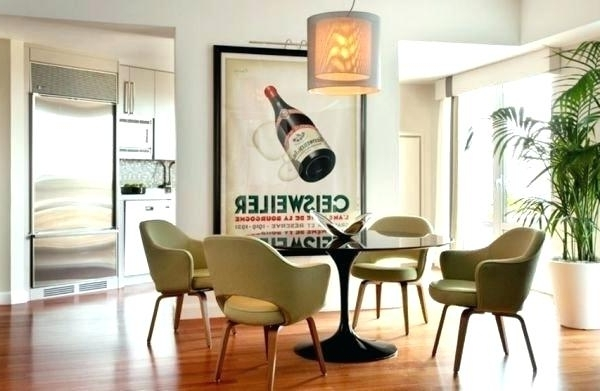 Contemporary Wall Art Contemporary Wall Art Rosemary Pierce Modern Inside Trendy Modern Oversized Wall Art (View 9 of 15)