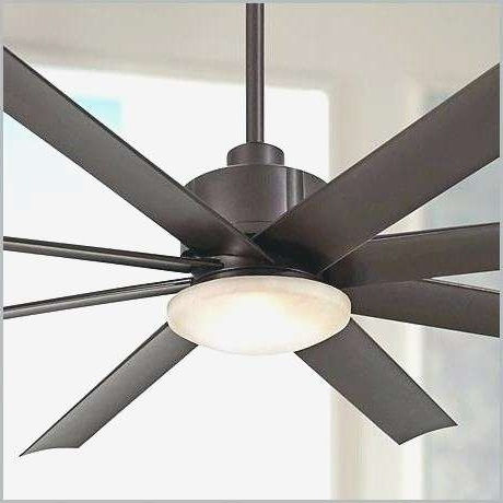 Cool Minka Aire Outdoor Ceiling Fans In Fan Top (View 1 of 15)