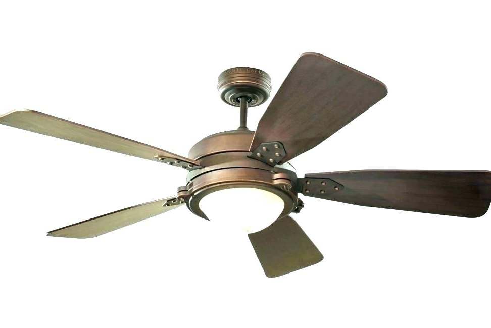 Costco Ceiling Fans On Sale Superb Outdoor Ceiling Fans Costco Pertaining To Well Known Outdoor Ceiling Fans At Costco (View 5 of 15)