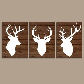 Country Canvas Wall Art In Favorite Wall Art Designs (View 5 of 15)