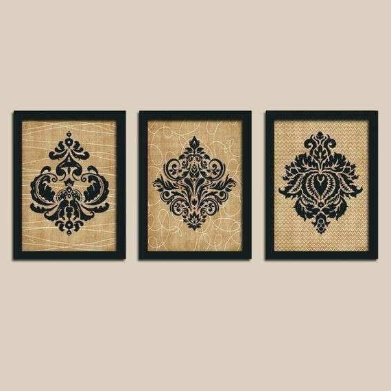 Country Canvas Wall Art Throughout Well Known Kitchen Canvas Wall Art Kitchen Canvas Wall Art New Wall Art Designs (View 7 of 15)