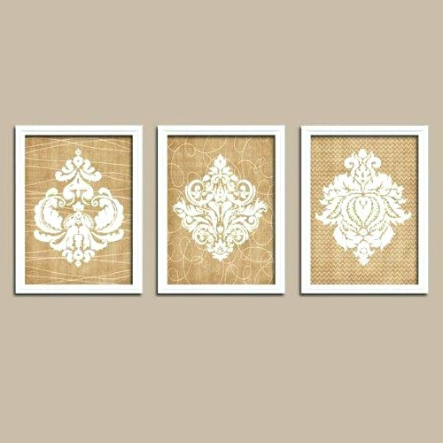 Country Metal Wall Art Throughout Latest Country Metal Wall Art Wall Arts Country Style Art French Prints (View 15 of 15)