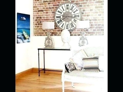 Country Style Wall Art Throughout Widely Used French Style Wall Art French Country Style Wall Art – Fashionnorm (View 6 of 15)