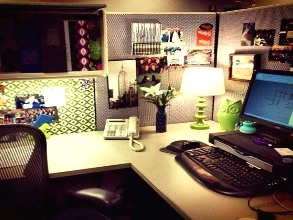 Cubicle Wall Art Inside Most Recently Released Cubicle Wall Decor Awesome Cubicle Wall Decor Ideas Wall Art Design (View 14 of 15)