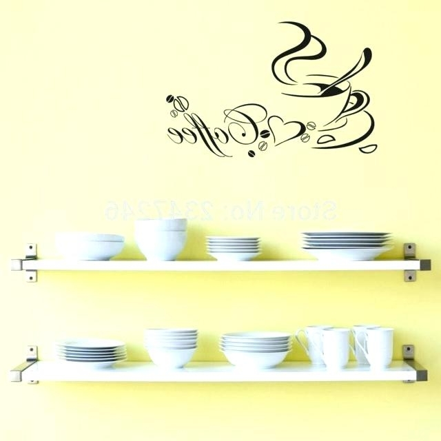 Cucina Wall Art Wall Art Decors Old Fashioned Wall Decor Pattern Regarding Trendy Cucina Wall Art (View 6 of 15)