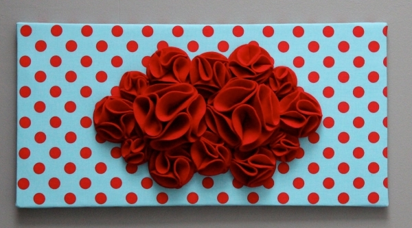 Current 3D Wall Art With Paper For 31+ Amazing 3D Wall Art Ideas That You Would Want To Take Home (View 3 of 15)