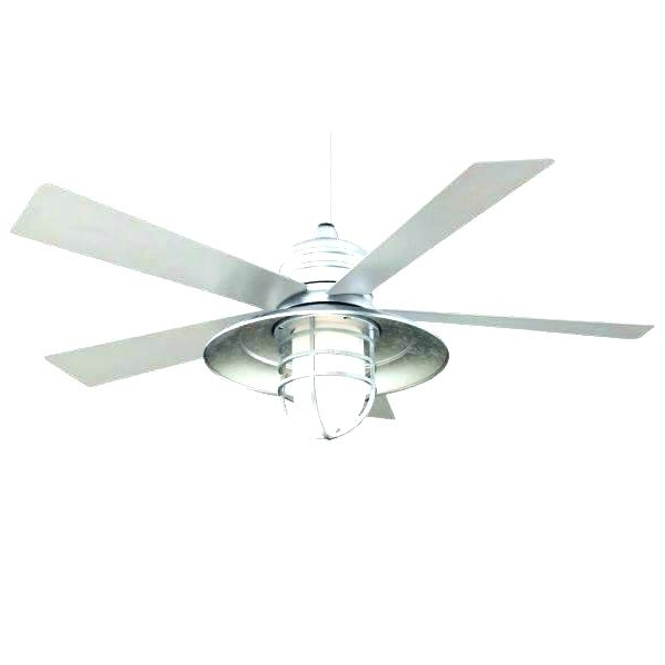 Current 72 Inch Outdoor Ceiling Fan Unique Inch Ceiling Fans With Lights And Within 72 Inch Outdoor Ceiling Fans With Light (View 8 of 15)
