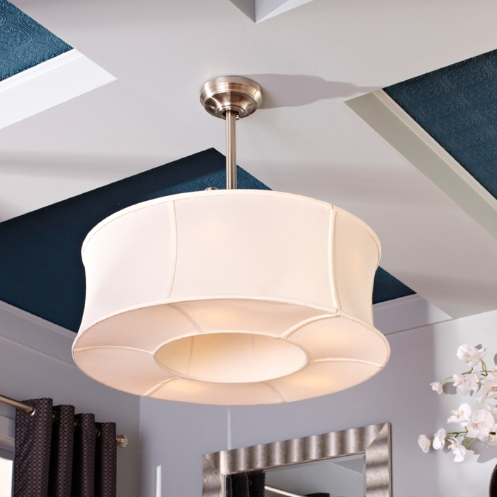 Current Ceiling Fan Buying Guide Within Outdoor Ceiling Fans With Lights At Lowes (View 15 of 15)