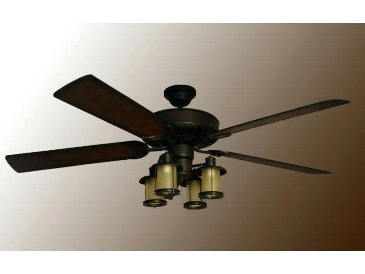 Current Craftsman Style Ceiling Fans Mission Style Ceiling Fans Com Inside Throughout Mission Style Outdoor Ceiling Fans With Lights (View 4 of 15)