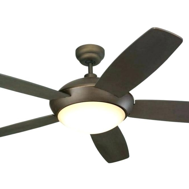 Current High Cfm Ceiling Fans Best Ceiling Fan High Speed Airflow Ceiling Inside Outdoor Ceiling Fans With High Cfm (View 5 of 15)