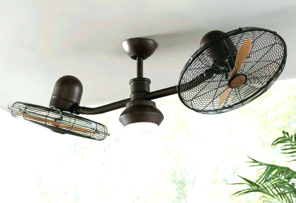 Current Kitchen Ceiling Fans With Lights Stylish Decoration Kitchen Ceiling For Outdoor Ceiling Fans With Bright Lights (View 6 of 15)