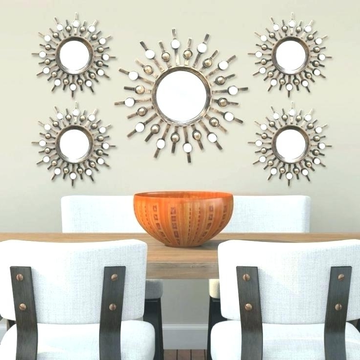 Featured Photo of Kohls Wall Art Decals