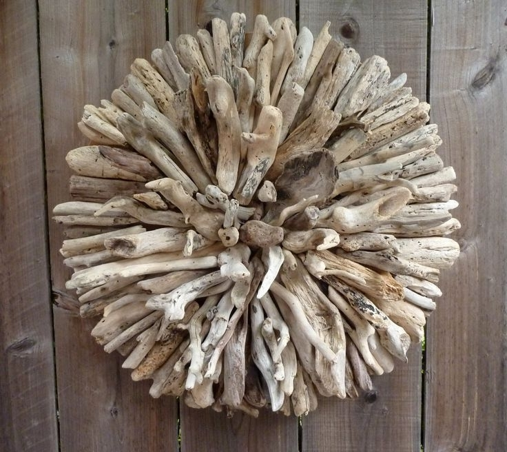 Current Large Driftwood Wall Art Inside Driftwood Wall Art Large Drift Wood Wall Art, Large Driftwood Wall (View 1 of 15)