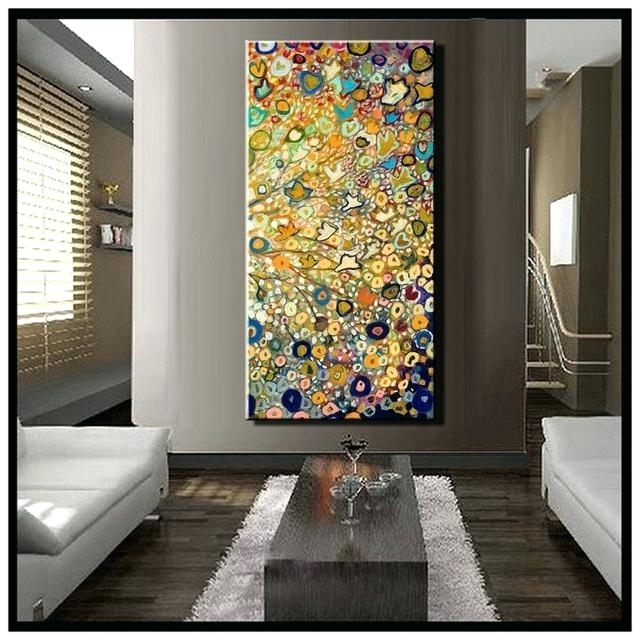 Current Large Framed Abstract Wall Art In Large Framed Wall Art For Living Room China Flamingo Large Framed (View 2 of 15)