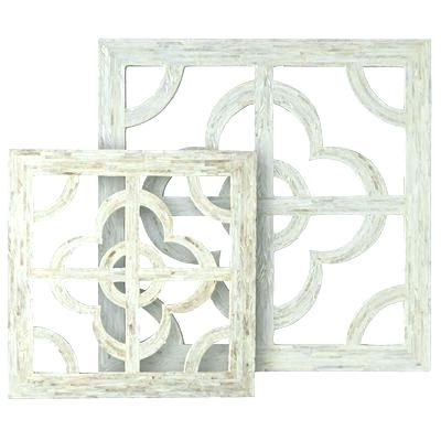 Current Mother Of Pearl Wall Art Regarding Mother Of Pearl Wall Art Mother Of Pearl Wall Art Charming Idea (View 11 of 15)