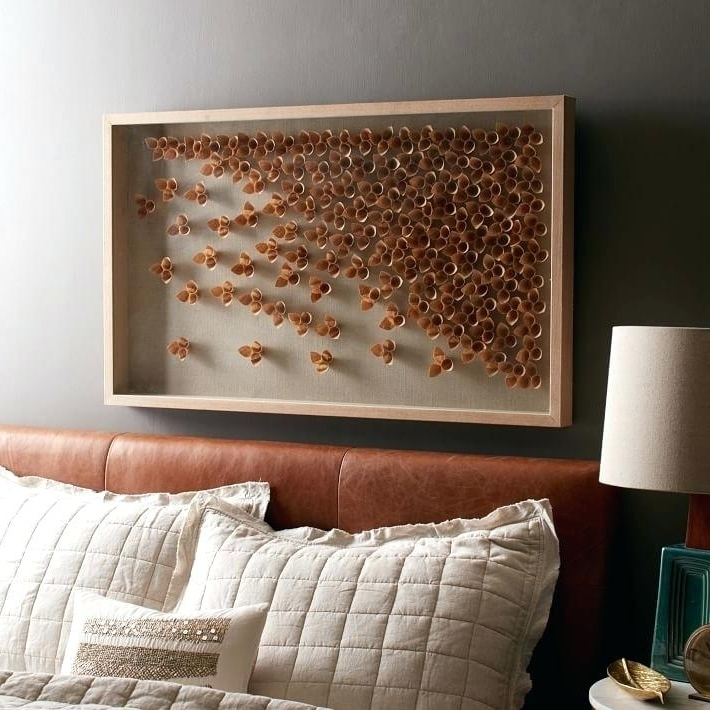 Current Natural Wood Wall Art Natural Wooden Wall Art – Chastaintavern.co pertaining to Natural Wood Wall Art