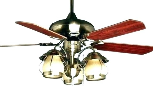 Current Outdoor Ceiling Fans With Hook Pertaining To Gazebo Fan With Hook Battery Powered Ceiling Fan Battery Powered (View 13 of 15)