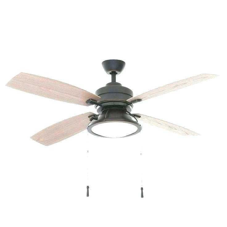 Current Outdoor Ceiling Fans With Plastic Blades Intended For Plastic Ceiling Fan Blades China 4 Blades Ceiling Fan Plastic (View 2 of 15)