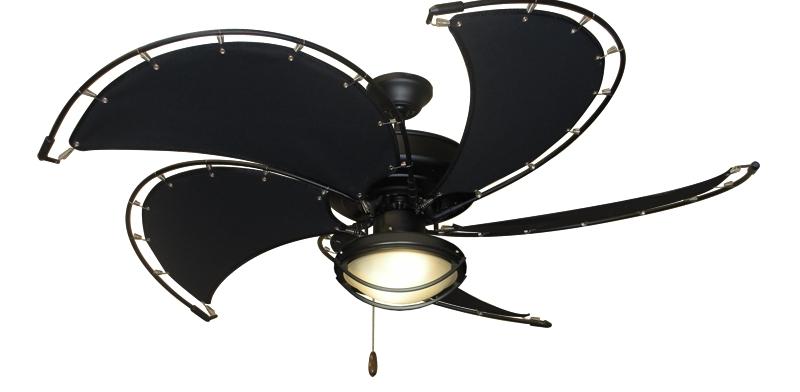 Current Unique Outdoor Ceiling Fans Regarding Unique Outdoor Ceiling Fans With Lights Popular Bathroom Ceiling (View 2 of 15)