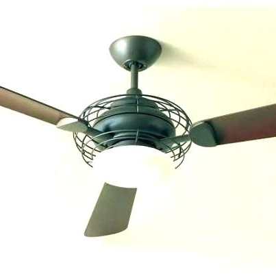 Current Vintage Style Ceiling Fan Vintage Looking Ceiling Fans Ceiling Fans Intended For Vintage Look Outdoor Ceiling Fans (View 10 of 15)